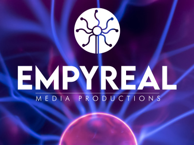 Empyreal Media Productions