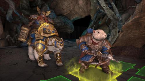 Heroes VII TbF (1)